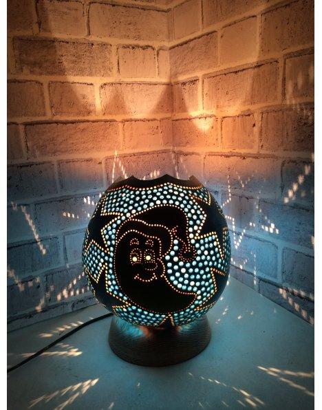 Çocuk odası lambaları