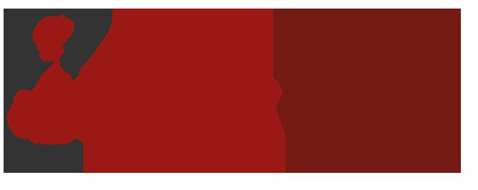 Kabakhane